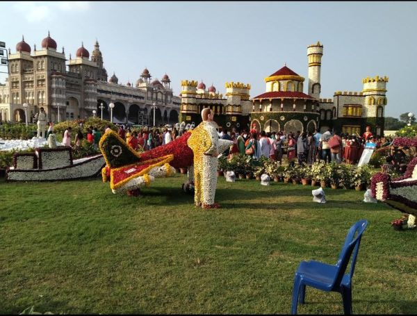 mysore trips about us